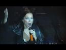 Tarja Turunen - Victim Of Ritual (Концерт во Владивостоке 06.04.2014г. Часть 3-4)