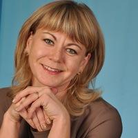Иришка Машковская-Дегтеренко