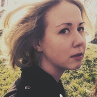 Ирина Милейко