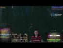 Прямой эфир по игре Lineage 2 Classic на сервере Gran Kain by PROZAC