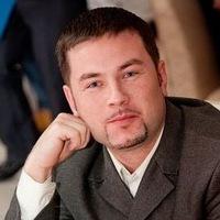 Денис Печков