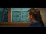 Премьера 1080HD! Севак Ханагян - Не молчи (01.06.2017)