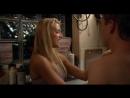 Американский пирог: Голая миля (2006)