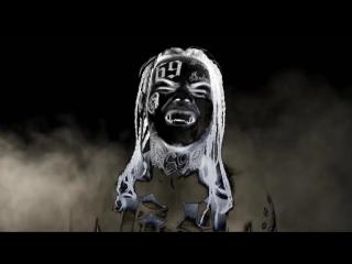 6ix9ine (TEKA$HI69)  - ZETA ZERO 0.5 (feat. FAMOUS DEX, SCHLOSSER, DALYB) [Fast Fresh Music]