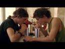 340. Акуленок (2005) Франция (русская озвучка) (Только для геев!!!)