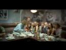 Каста - Встреча клип