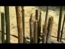 Заряжай с Ли Эрми MG 42 vs M 60