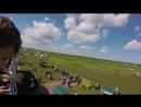 ШОУ малой авиации в Первушино Зеленые крылья GOPR8611