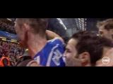 Gary Cahill - All Chelsea FC Goals - HD