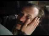 Леонид Филатов и Татьяна Догилева фильме Забытая Мелодия Для Флейты (1987)
