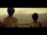Bekas / Сироты (2012) - Трейлер