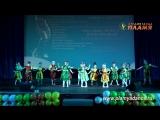 Студия танца Пламя!Гала концерт 26.05.17! Детский современный танец 5-7 лет, хореограф Давыдова Юлия