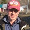 Oleg Simbat