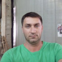 Vladimir Didenko