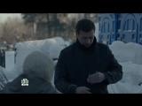 Trassa.smerti.(08.seriya.iz.10).2017.HDTV.(1080i).Nikolspup