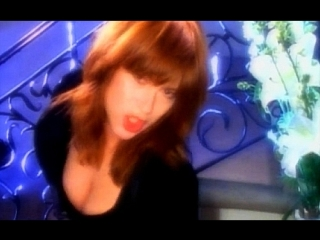 Divinyls // the vinyls - i touch myself
