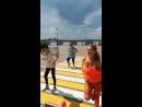 Людмила Рухлядева Live