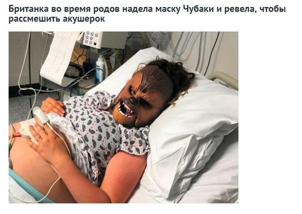 Фото №456255545 со страницы Станислава Превезенцева