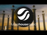 Moksi & Chace - Lucky (feat. Yade Lauren)