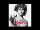 The Doors - The Very Best Of The Doors (Full Album) 2009