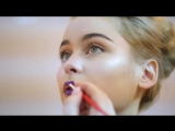 Make-Up Kalinina Lyudmila / Photo Liana Martirosyan / Video Montage Asya Martirosyan