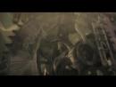 Fallen Art_ Забытая богом и никому ненужная война