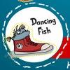 Dancing Fish. Линди хоп, блюз, свинг в Витебске