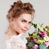 Tatyana Αlieva