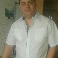 Олег Носов