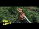 чудо женщина 2017 kino remix ржака юмор смешные приколы подборка амазонка Диана Шурыгина фильм чудо женщина
