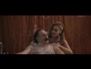 Диван Сталина (2016) HD 1080р Жерар Депардье, Эмманюэль Сенье