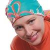 Онкоксин - поддержка при химиотерапии