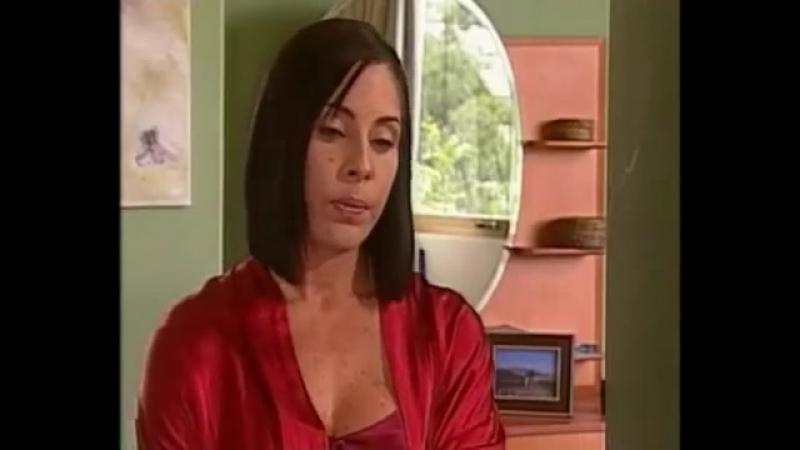Любовь прекрасна 83 серия озвучка 2004