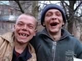 Видео приколы без перерыва! смех ржач юмор квн раша камеди до слез новые 2017