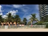 Sunny Isles Beach - Санни Айлс Бич аренда квартиры