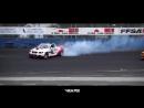 BMW M3 E93 - LSX Supercharged - INSANE PURE SOUND DRIFT