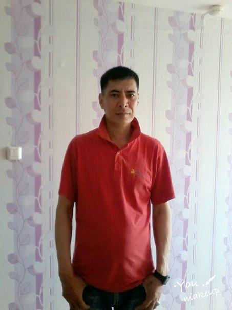 Фото №456239025 со страницы Рустема Кенжегалиева