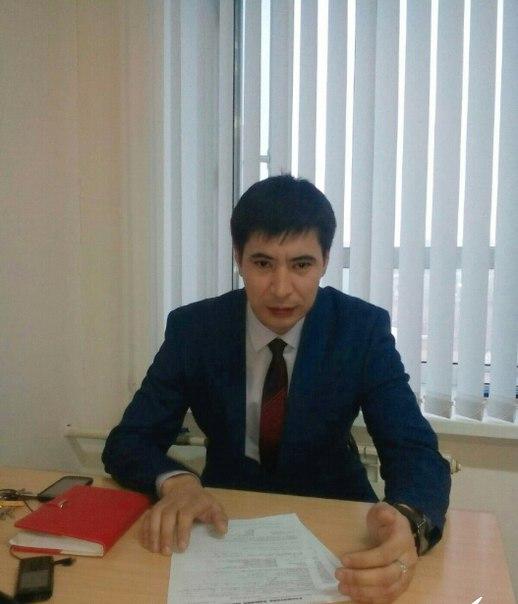 Фото №456239029 со страницы Рустема Кенжегалиева
