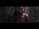 Чужой: Завет   Alien: Covenant (2017) Официальный Трейлер