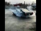 Low Auto
