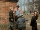 Фрагмент из фильма Вор (Павел Чухрай) - Наше кино 1997