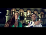 Enca ft. Noizy - Bow Down (Official Video HD) (1)