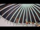 Секреты монтажа купола из гипсокартона