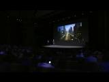 Презентация iPhone 8 и iPhone X за 15 минут! .mp4