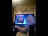 Tekken 7 Заруба за сокровища