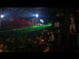 AQUA night club 29.07.2017 - 2