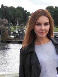 Александра Бадракова