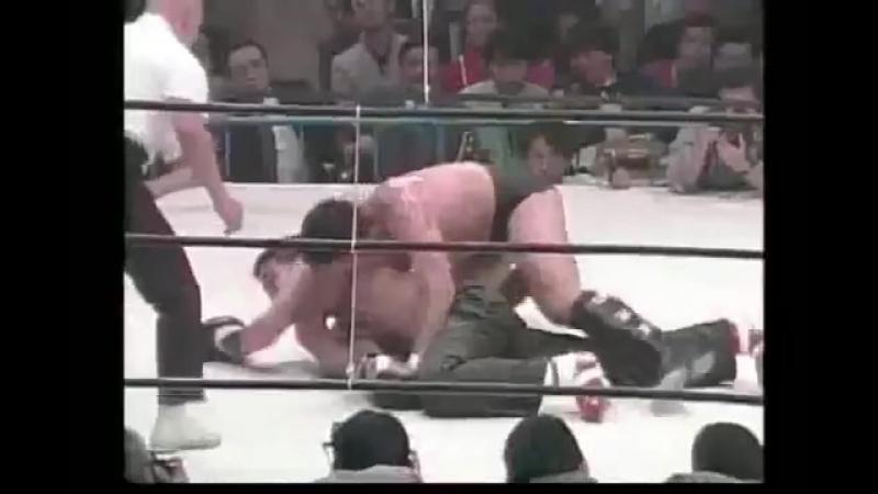 1986_Akira_Marda_vs_Don_Nakaya_Nielsen_medium