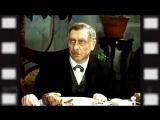 Анатолий Папанов и Андрей Миронов- Ипполит Матвеевич подтверждает (12 стульев)