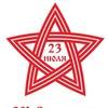 Сборная игра 23 июля. ЛК «Валькирия»